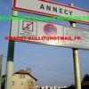 ANNECY-Tourisme