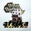 afrika-banks
