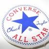 All-star-du-68