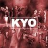 kyosphere0201