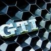 gti-2007