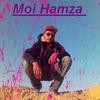 hamza-49