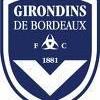 girondins25