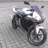 tzr2004