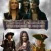 pirates4-fic