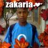 zakaria002