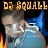 djsquall432