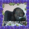 maimouna-sarr