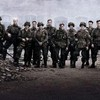 BandOfBrother