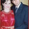 mariage-maroc2008