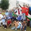 marokaine57