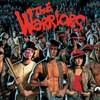 thewarriorsgame