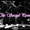 the-sound-power