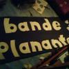 bande-planante-6tm