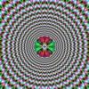 illusionsplendides