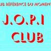 JOPIclub