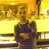 fouad33casawi