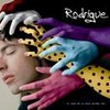 Rodrigue-Music