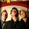 greenday119