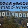 x-starz-actor-x