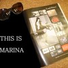mariine-aa