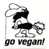mushii-vegan