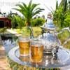 Marokia-gbf