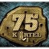 75-Paname-75