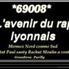69008-AvenirduRAPlyonais