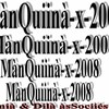 manQuiina-x-2008