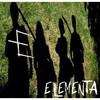 4Elementary