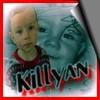 Killyan