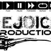 rejoice-prod
