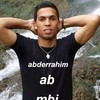 abderrahim3103