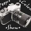 Peex-Colour-Show