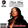 LoveChild-Album