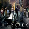 TheHeroes93