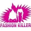 x-F4shiion-Kill3r-x