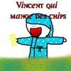 VinciBoy22