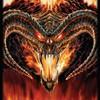Exhuma-Hell666