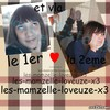 les-mamzelle-loveuze-x3