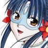 takiko-chan