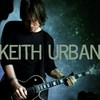 V-Keith-Urban-V