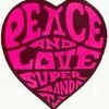 peaceandlove7triple3