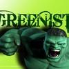 greeniste