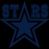 annuaiire-fan-2-stars