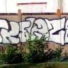 graffdu49800