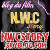 nwcstory