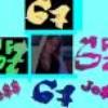 j3ss-d3-strass-67