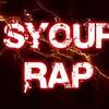 syouf-rap2007
